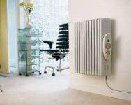 Какое электрическое отопление самое экономичное