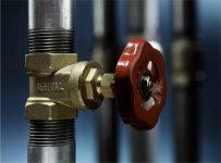 Почему гудят водопроводные трубы когда открываешь кран