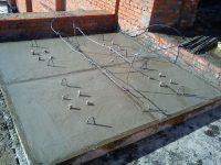 Сушка бетона мелкозернистый бетон состав