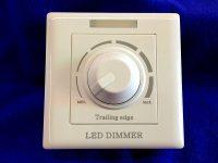 Регулятор освещения для светодиодных ламп