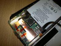 Почему греется смартфон при зарядке