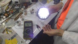Секретные технологии получения электричества