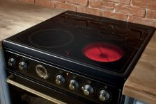 Лучшие электрические плиты рейтинг