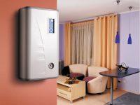 Рейтинг электрических котлов отопления для частного дома